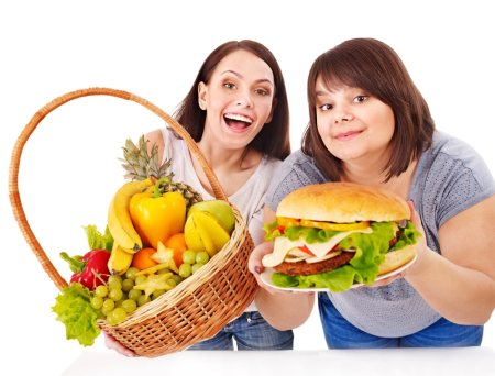 on for Weight Loss in Hyderabad!Get the Most Insightful Weight Loss Diet Methods And Shrink The Extra Pounds with Dr Deepa Agarwal, Best Weight Loss Nutritionist and Dietician in HyderabadAs people nowadays are becoming beauty conscious and are giving high importance to their look, if a weight loss diet is followed at home in the most natural and elegant way, the goal of a particular weight can be attained at the ease without spending any cash out of the wallet. At the same instant, populaces can effortlessly attain the weight loss fast in no cost.