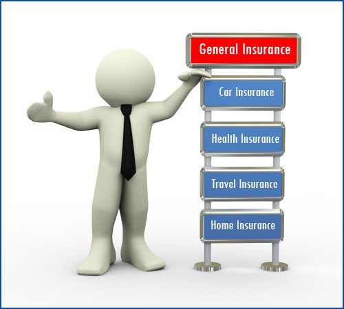 Prestige General Insurance Cover all your valuable needs