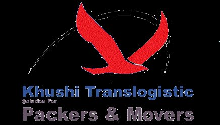 Khushi Logistics Packers And Movers  provide serivce  for house hold shifting, office shifting , Car carrier , Warehouse  storge , domestic moving , infrastructure for all India serivce in best faclities in work for custmer;s