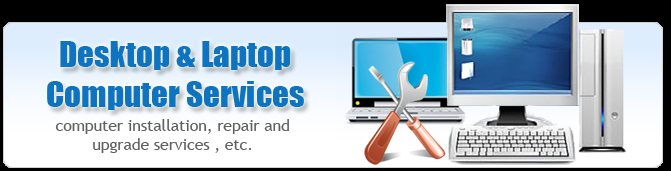 All laptop repair - by lappycare, Wakad