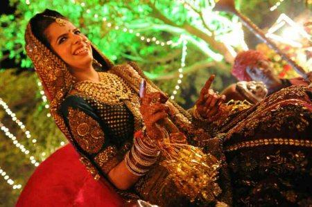 Candid Wedding Cinematography in Delhi  - by Rajngaurav Photography, Delhi