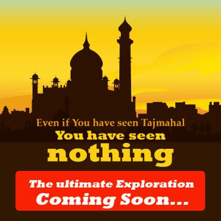 Wonderful journey is starting soon... - by Weekendgypsy Adventure Trips, Faridabad