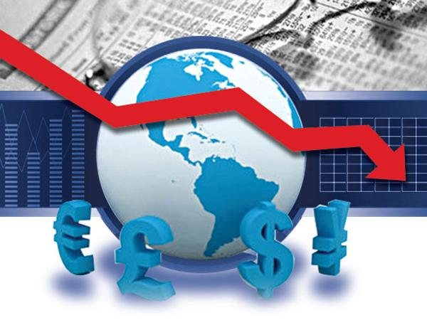 Forex news - Foreign exchange reserves rise to $2.359 Billion. Source : Economics times.  #nafex #foreignexchange #forexnews - by Nafex - Paradise Circle Foreign Currency Exchange Dealers Agents Paradise Circle, Online Travellers Cheque & Forex Prepaid Card, Hyderabad