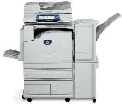 Canon Reconditioned RC Machines are available - 9003363908 Xerox Machine Price in Chennai - by SP Copiers, Chennai