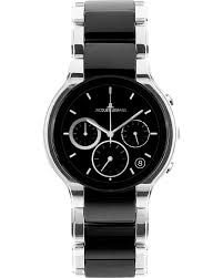 Exclusive dealer of Jacques Lemans watches in Indore