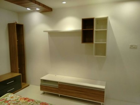 Klara tv units by Luxus, available in 18 models, 3 distinct styles - by Luxus Bangalore, Bangalore