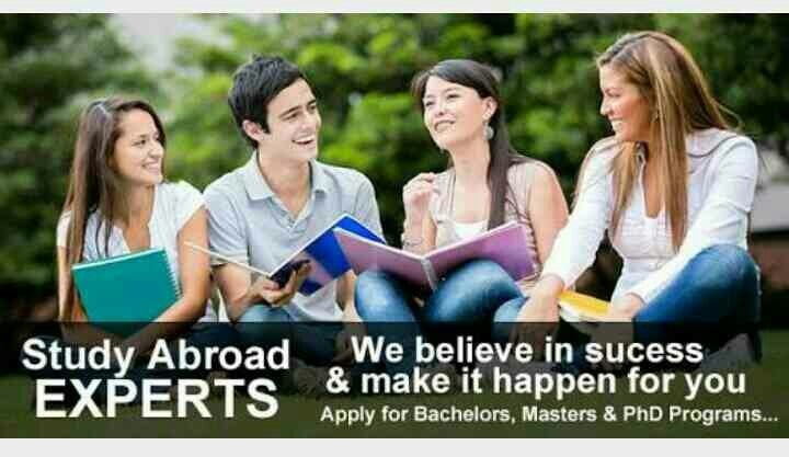 Best Guide Study Abroad in Ramesh Nagar  Provides Experts Admission Advice  Study in Australia,  Study in UK,  Study in canada, Study in Newzealand,  Study in Ireland   Contact  Us - Transglobal  Overseas - by Trans Global Overseas Education Consultants Delhi @ 9711006876, Delhi
