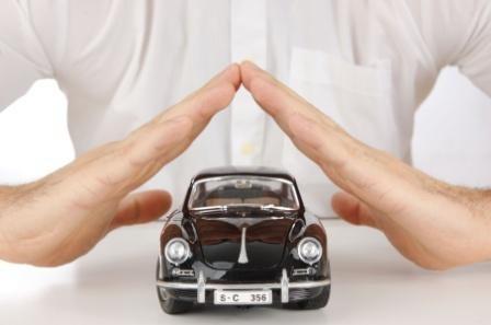 Motor Insurance - by Coinomic Services Pvt Ltd, Delhi
