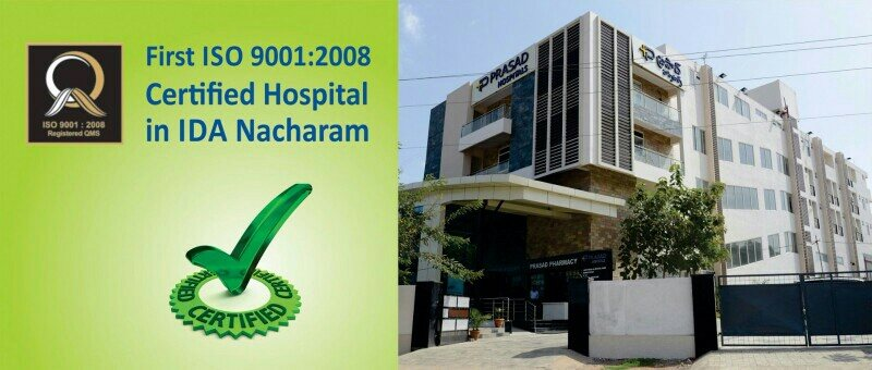 Best Fertility Centre's in Hyderabad.  If you looking for Best Fertility Hospitals in Hyderabad then your search ends here. Prasad Hospital is one of the reputed hospital for Fertility and IVF.