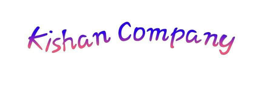 Kishan Company - by Kishan Company, Morbi