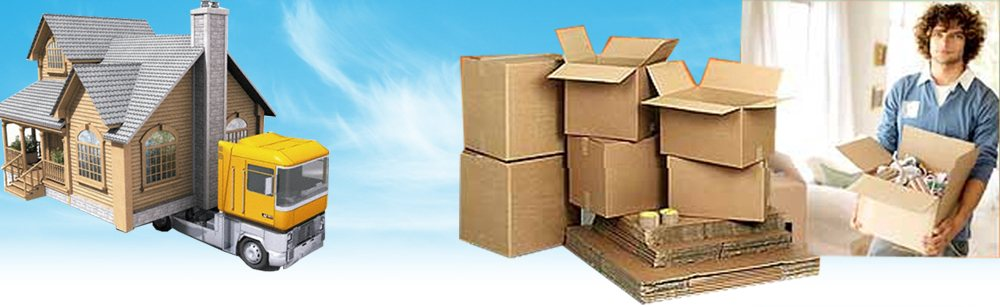 Ankit Packers provides best relocation services in Chennai  We are here to save your efforts and time and thus provide you with hassle free packing and moving services in Chennai.You can contact us for services such as wrapping, packing, tapping, and boxing that we make available at affordable prices.We pack the items in specially designed cartons so that they can be carried easily without causing any loss.