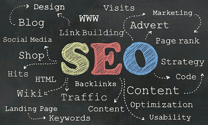 U can make ur website more visible to customers and valuable to ur self and can be on Google's top page in less then an hour. U only need to call us.... - by Saurabh Verma | The Planet | 7065006510, Delhi NCR