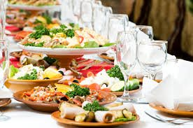 best catering service in nagpur...... - by Mamta Caterers, Nagpur