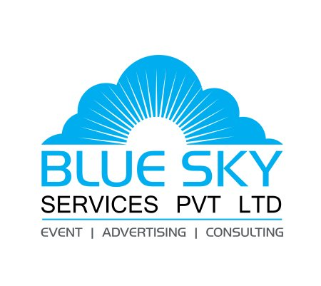 Festive time is about to knock your door. Advertise your business with Blue Sky services Pvt Ltd. Either Print Media or Electronic Media we are there with your product and services with every where; infact on Radio Mirchi also. - by Blue Sky Services Pvt Ltd, Patna