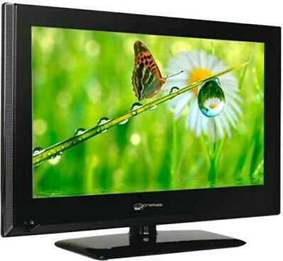 Led Tv Sales In West Mambalam - by RPM FASHIONS, Chennai