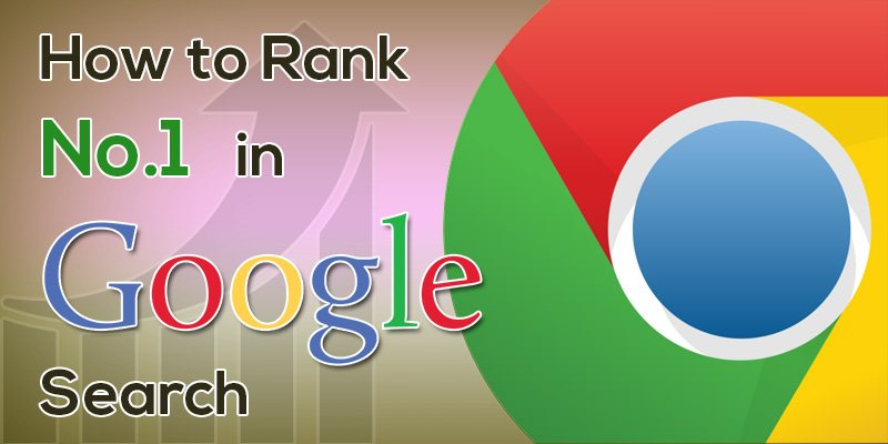 Due to the continuous updates and refreshes of Google's ranking algorithm, where pages from your website rank in Google will often fluctuate – from day to day. we will proving you the best service to increase your ranking on goole first pag - by website & google promotion +91-8010190051, South West Delhi