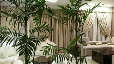 Luxurious Curtains in Gurgaon Delhi and Noida #curtains #gurgaon #delhi #noida