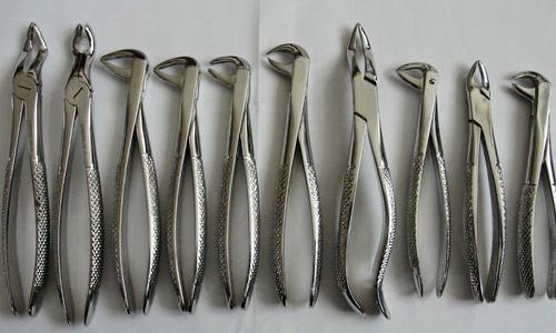 Dental Forceps supplier and wholesaler in Bareilly, Lucknow, Mumbai, Delhi, Guwahati, Gorakhpur, Rampur, Kolkata   we have thousands of ranges of Dental Instruments supplier in India