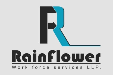 Defined driver services in bangalore - by RainFlower Services, Bengaluru