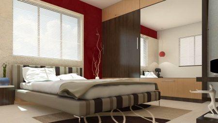 3D Interior - by Maximus Virtual Labs, Ahmedabad
