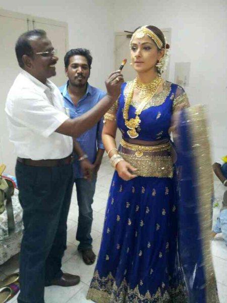 we are best Bridal Makeup In Chennai - by Bridal Makeup Chennai, G11, Ashok Manor, No.85 MKN ROAD, ALANDUR, CHENNAI, TAMILNADU