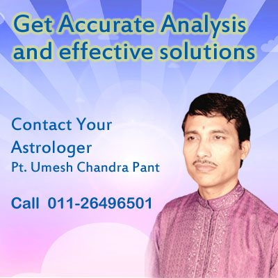A personal horoscope prediction can prove to be valuable to you since it is based on modern tools of astrological research. This is the primary reason why you should engage the online astrology services of a reputable, professional, and established astrologer. Astrology Horoscope India Center can help you get the most out of your accurate horoscope readings and solutions.