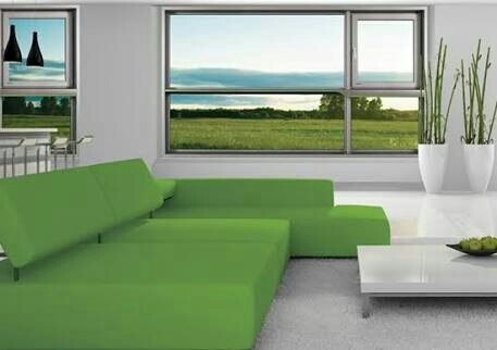 we are the Manufactures of sliding Windows in Chennai  Alfit - Upvc Windows Manufactures In Chennai - by Alfit, Chennai