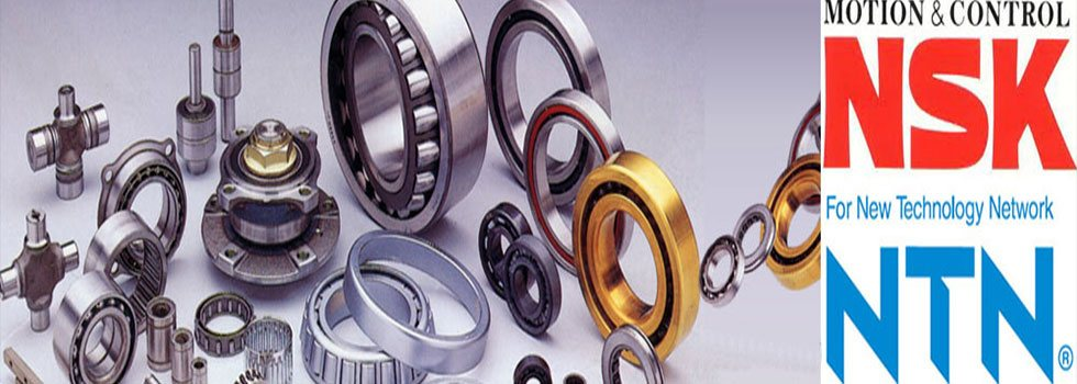NTN Bearing Dealer in Delhi   We are renowned NTN Bearing Supplier in Delhi. We deliver our best to make our customers happy. - by Mridul Bearing & Machinery Store, Delhi