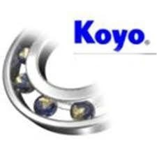 Mridul Bearing & Machinery Store - Authorized Koyo Bearings Dealer  We are a company which is well known in the market for the trading of a high quality of bearing which are inclusive of a wide range of KOYO Bearings which have been bought from reliable vendors in the market and they have been priced at very affordable rates in the market.