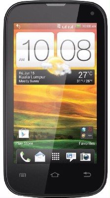 Kenxinda Android Touch Screen (Black, 256 MB)  Android Dual Camera Wifi BT & FM Mp3 & Mp4  Warranty 1 Year Kenxinda Warranty For Mobile Only http://tinyurl.com/o9wjwnu - by khd53, Ranaghat
