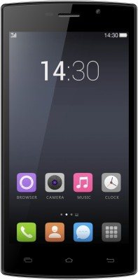Buy Adcom Smart Phone for Rs.5399 Online, Also get Adcom Smart Phone Specs & Features. Only Genuine Products. 30  Day Replacement Guarantee. Free Shipping. Cash On Delivery! http://tinyurl.com/ocp7j4e - by khd53, Ranaghat