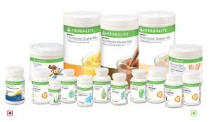 HERBALIFE PRODUCTS 08802293542  IN DELHI AVAILABLE AT DISCOUNT.  #FOR 1 SHAKE #AFRESH ENERGY DRINK MIX #PERSONALISED PROTEIN POWDER #CELL ACTIVATOR #CELLULOSE # MULTIVITAMIN # ACTIVATED FIBRE # HERBALIFE LINE # ALOE PLUS # DINOSHAKE  IN DEL - by HERBALIFE PRODUCTS 08802293542 IN DELHI AT DISCOUNT, Delhi