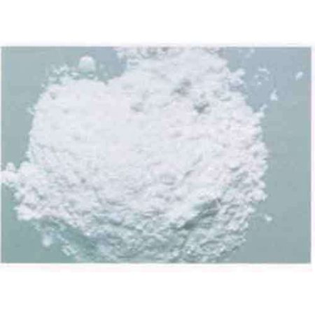 Monopotassium phosphate which is used as a fertilizer, a food additive and a fungicide. It is a source of phosphorus and potassium. It is also a buffering agent. When used in fertilizer mixtures with urea and ammonium phosphates, it minimizes escape of ammonia by keeping the pH at a relatively low level.