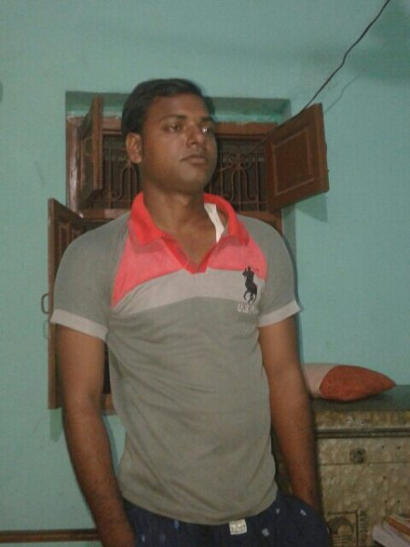 Hy babe how are u I m fine and u - by Nawoda success study center, lucknow