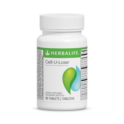Formulated with corn silk, an herb traditionally used to support healthy elimination of water.* proper inch loss solution  call us #08802293542 for order.. - by HERBALIFE PRODUCTS 9999866871 IN DELHI AT DISCOUNT, Delhi