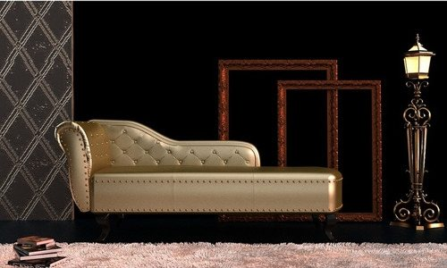 we novel furniture and more are the leading furniture showroom in