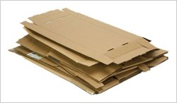 Corrugated Card Boards Manufactures In Chennai  We provide clients with a wide array of Corrugated Card_boards for heavy duty packaging. Owing to their application, these are made safe and durable. These are widely used for moving and storing fragile and heavy cargo. These corrugated card_board boxes are offered to clients in various designs and sizes as per clients' specifications & needs.