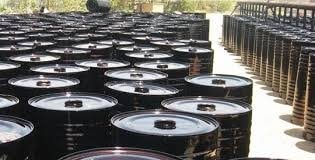 BITUMEN 60/70 AVAILABLE @ RS 33000/- PER MT - by Bharat Petroproducts Co.(P) Ltd, Mumbai