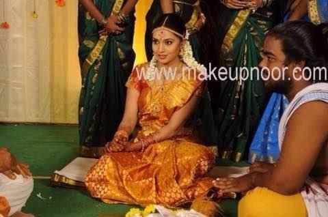 Best Bridal Makeup Artist in Kanyakumari. - by Noorkanyakumari, Kanyakumari