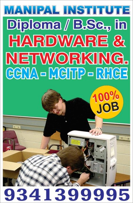 Diginet Info systems Offers the Best Hardware and  Networking Course  in Bangalore For details contact www.diginetinfosystems.com/hardware-courses.html  - by Diginet Infosystems, Bangalore