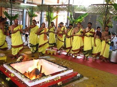 Black Magic Service In Bangalore - by Raghavendra Jyothishyalaya, Bangalore
