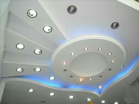 False ceiling companies in chennai