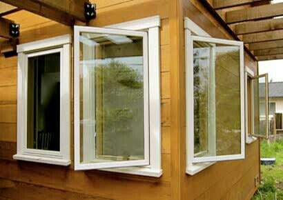 we are the best Upvc Windows Manufactures In Chennai  Best Upvc Windows Manufactures In Chennai - by Alfit, Chennai
