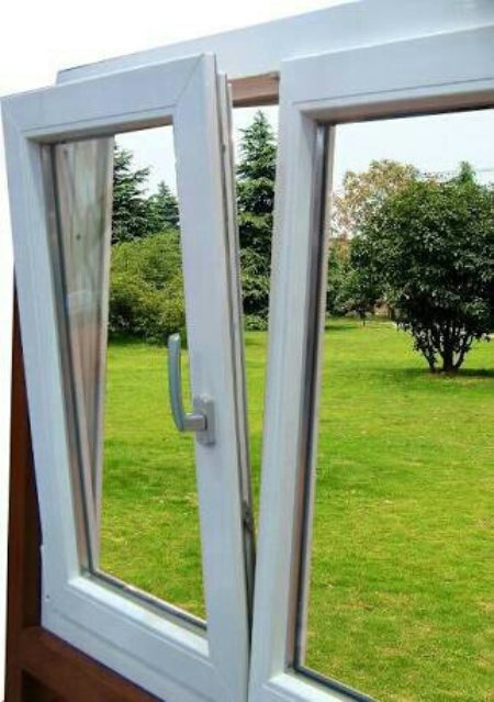 we are the best Upvc Windows Dealers In Chennai  Best Upvc Windows Dealers In Chennai - by Alfit, Chennai