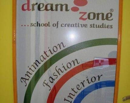Animation schools in jay nagar  - by Dream Zone, Bangalore Urban
