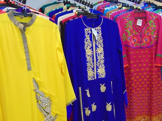 Visit Corsage for wide range of Kurtis , Dress material , Western tops and accessories.  - by Corsage .. Style for every story, Pune
