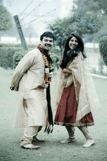 Best Candid Wedding Photography in Delhi    our ideology : Give it your best shot and make it a once in a lifetime experience for everyone involved as there are moments in life which can never be recreated.   - by Rajngaurav Photography, Delhi