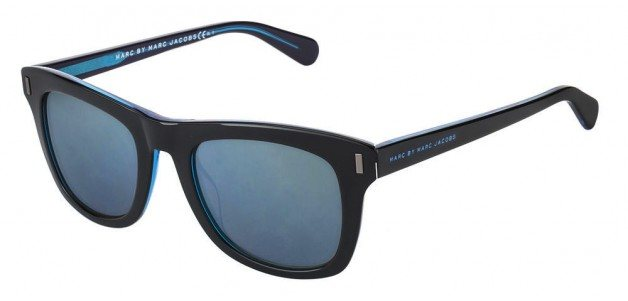 MARC  BY MARC JACOBS   MMJ  432/S 7ZR3U   50/21  145 V                  MRP     RS  9500/-       AVAILABLE AT   25%  less - by Bajaj Opticals, Delhi