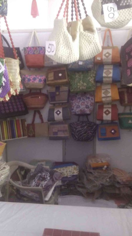 welcome to gujrat handicraft - by Gujrat Handicraft, Ahmedabad
