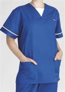 We are manufacturing all kind of Hospital and Lab Uniform items with good quality.   Hospital and Lab Uniforms Manufacturer.